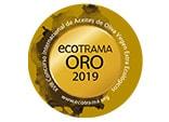 ecotrama oro 2019 vadolivo