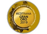 ecotrama gran oro 2019 hacienda vadolivo