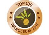 top100 iberoleum 2017 vadolivo