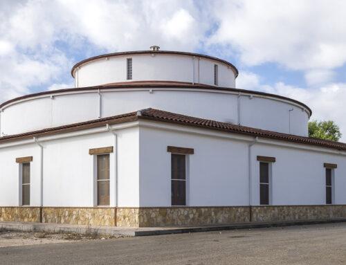 Hacienda Vadolivo – Aceite de Oliva Virgen Extra